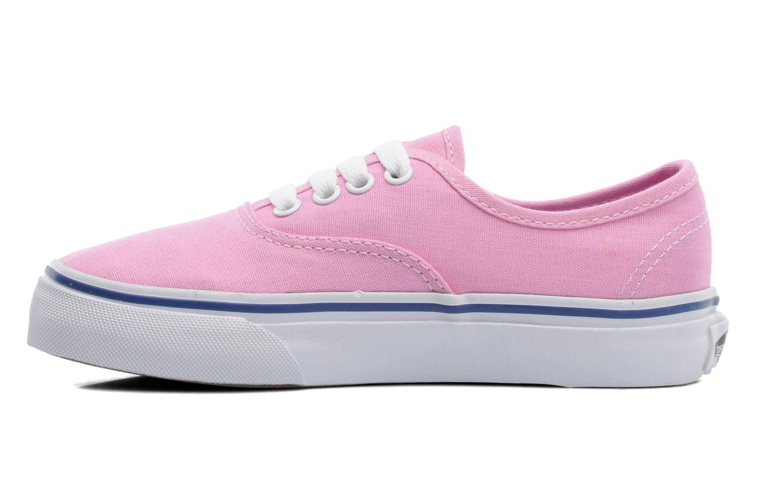 Authentic BB Prism pinkTrue white